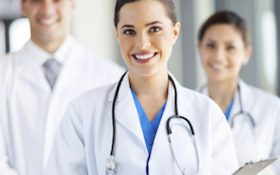 Medical Scribe Training Course