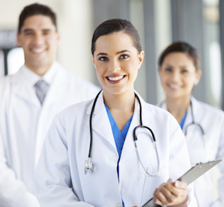 student-placement-services-american-medical-clinicals