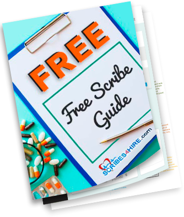 guide book pdf cover
